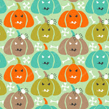 halloween background green retro halloween background u2014 stock vector lilalove 51310485