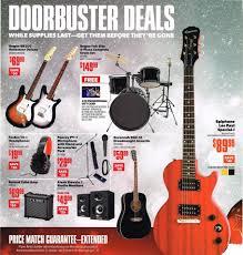 black friday brandsmart 2017 doorbuster sale 2015 u0026 osh kosh bgosh black friday ad page 1