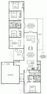 energy efficient house designs baby nursery energy efficient floor plans best split level house