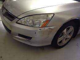 drive accord honda forums view single post the history of my 6