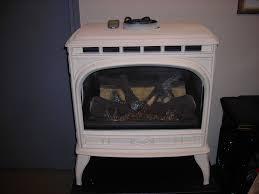 sold u2013 dovre u201cdv450 u201d gas stove u2013 used capital city stove