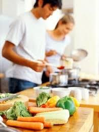 cours de cuisine v馮騁arienne cours de cuisine v馮騁arienne 28 images savourez un cours de