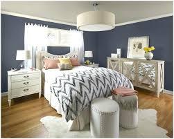 gray walls white curtains grey bedroom walls best grey bedroom walls ideas on grey bedrooms