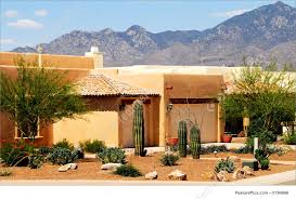 Southwestern Home Designs by Southwest Home Architecture Photo