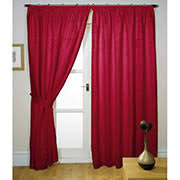 Curtains 90 Width 72 Drop Ready Made Curtains Cheap Uk Chiltern Mills