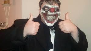 Kratos Halloween Costume Davidjaffe Biz Happy Halloween