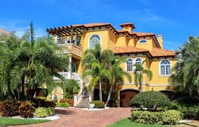 spanish mediterranean homes popular home styles across america platinum properties