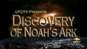 the noah u0027s ark conspiracy feature film youtube