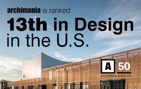 Architecture Company Archimania
