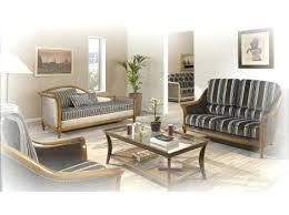 canapé classique canape classique cuir chesterfield en style stylise cleanemailsfor me