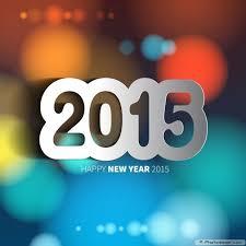 Happy Wedding Elsoar 25 Unique Happy New Year Pics Ideas On Pinterest Happy New Year