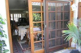 Home Depot Decorative Trim Charssi Com Page 140 Outstanding Front Door Retractable Screen