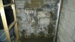 basement flooding u2013 part 3 hydraulic cement u2013 orbited by nine