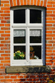 Home Wooden Windows Design by Free Images Architecture Structure Wood Glass Building