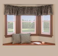 Small Window Curtain Designs Designs Uncategorized Curtains For Small Bay Windows For Beautiful Photo