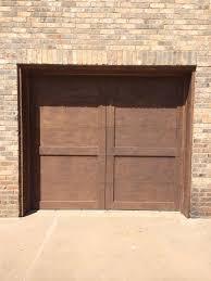 garage doors openers repair okc doortec garage doors