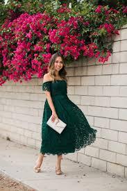 lace and locks petite fashion blog