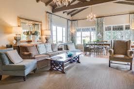 Comfort Inn Carmel California Sandpiper Inn Carmel Ca Booking Com