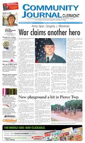 community journal clermont 071509a by enquirer media issuu