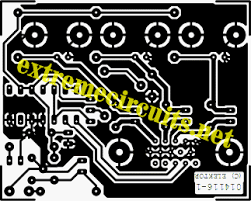bnc usb wiring diagram vga to cat 5 diagram bnc plug bnc