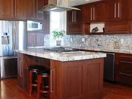 Unfinished Discount Kitchen Cabinets by Kitchen Cabinets Affordable Kitchen Remodel Small