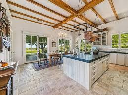 kitchen interior design images home ideas house designs photos decorating ideas