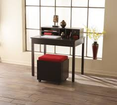 fashionable desks for small spaces u2014 home designing
