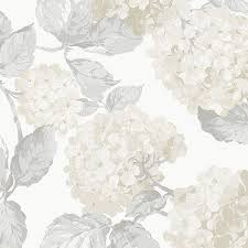 the 25 best hydrangea wallpaper ideas on pinterest flower