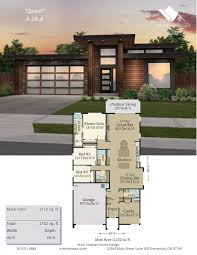 home design story quests 40 best modern home plans images on pinterest modern home plans
