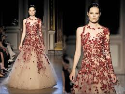 wedding dress colors wedding dress colors what s sizzling and what s fizzling sour