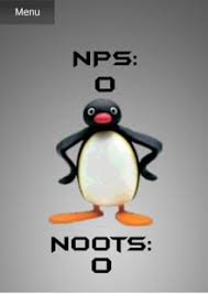 Pingu Memes - pingu noot clicker android apps on google play