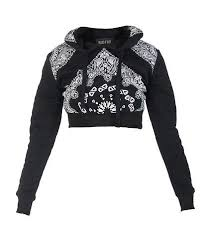 best 25 crop top hoodie ideas on pinterest hoody