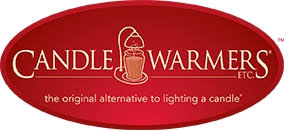 25 candle warmers promo codes top 2017 coupons promocodewatch