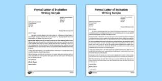 ks2 formal letters non fictions literacy ks2 page 1