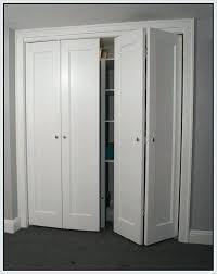 Panel Closet Doors Sliding Panel Closet Doors Eyecam Me