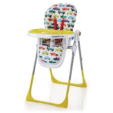 High Chair Baby Warehouse Highchairs Kiddicare