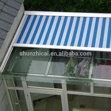 Awning Remote Control Electric Awning Electric Awning Suppliers And Manufacturers At