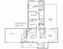 house plans 2000 square feet 5 bedrooms 2 bedroom house plans under 2000 sq ft unique 2000 square feet 5