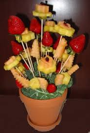 edibles fruits edible fruit arrangements gift ideas edible fruit