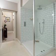 shower room best 6cfb22c2c2ea356273aacbbf53a56343