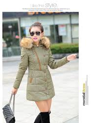 M¹a đ´ng áo khoác ná ¯ manteau femme coat womens áo jacket v áo khoác