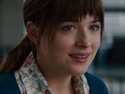 fifty shades of grey pubic hair dakota johnson s annoying tattoos were to blame for her fifty
