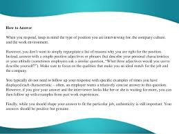 Adjectives To Use In Resume Essay About Muckrakers Write Resume Internships Math Resume Sample