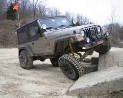2004 jeep wrangler lift kit tj lift reviews jeep wrangler forum
