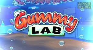 toca lab apk toca lab for android free at apk here store apkhere mobi