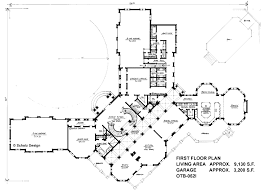 mansion floorplan spelling mansion floor plan mansion floorplans pinterest