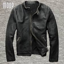 motorcycle leathers online get cheap vintage motorcycle leathers aliexpress com
