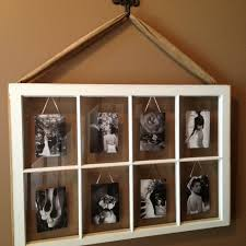 Picture Frame Hanging Ideas Best 25 Country Picture Frames Ideas On Pinterest Family
