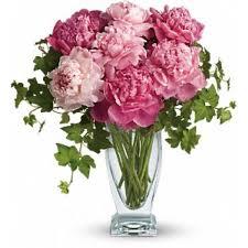 peonies flower delivery peonies florist in carlsbad ca flower delivery