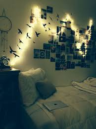 college bedroom decorating ideas 152 best dorm decorating ideas images on pinterest college life
